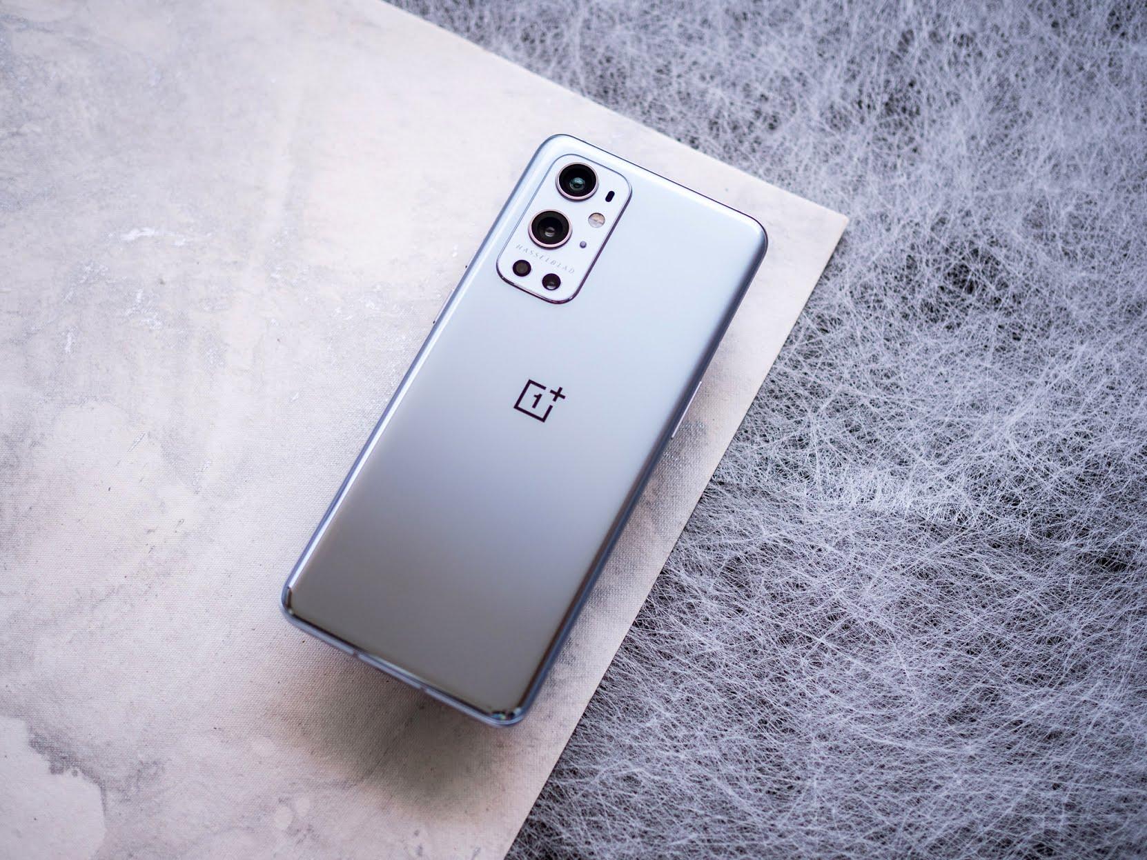 Sforum - Trang thông tin công nghệ mới nhất oneplus-9-pro-18 Cận cảnh OnePlus 9 Pro: Thiết kế vẫn đậm chất OnePlus, camera Hasselblad, hiệu năng top 1 phân khúc, giá 1069 USD