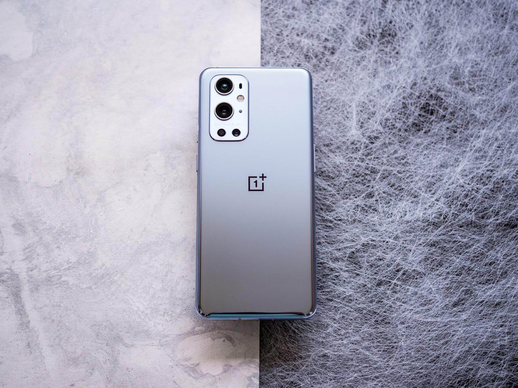 Sforum - Trang thông tin công nghệ mới nhất oneplus-9-pro-2 Cận cảnh OnePlus 9 Pro: Thiết kế vẫn đậm chất OnePlus, camera Hasselblad, hiệu năng top 1 phân khúc, giá 1069 USD