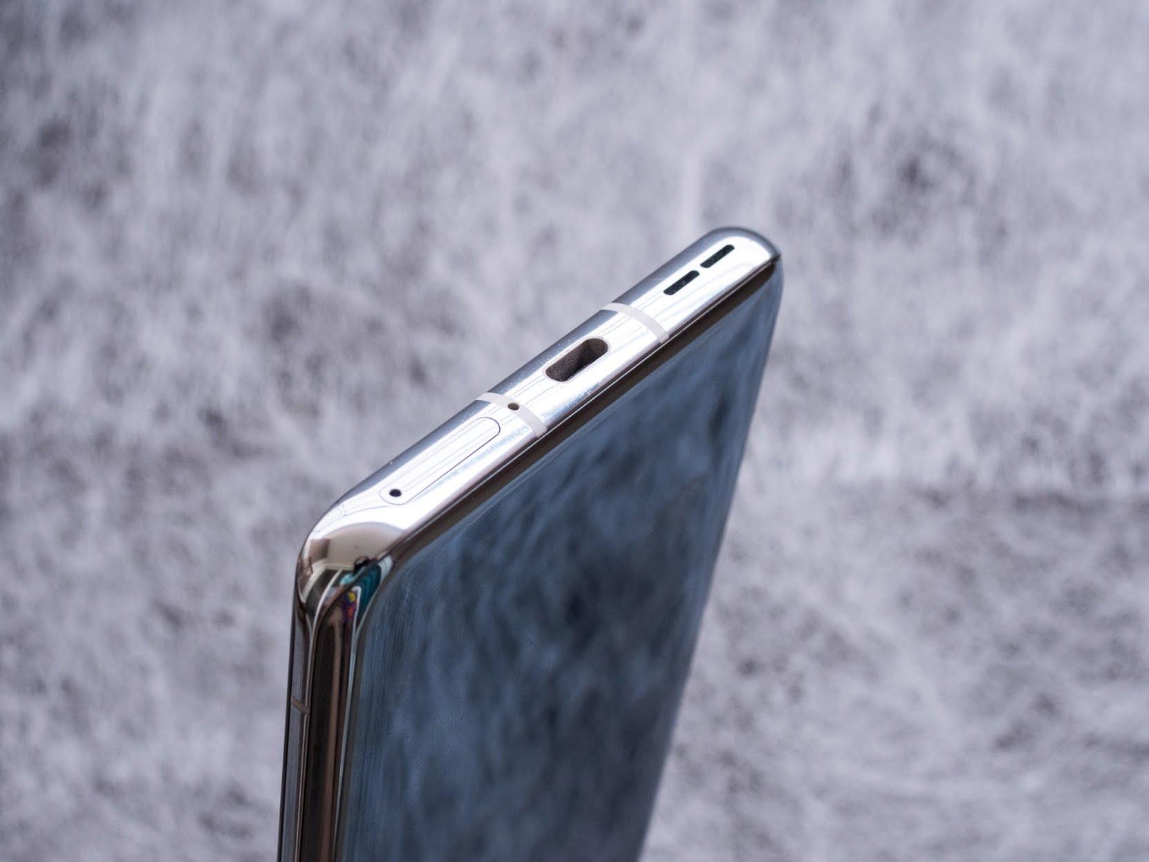 Sforum - Trang thông tin công nghệ mới nhất oneplus-9-pro-36 Cận cảnh OnePlus 9 Pro: Thiết kế vẫn đậm chất OnePlus, camera Hasselblad, hiệu năng top 1 phân khúc, giá 1069 USD