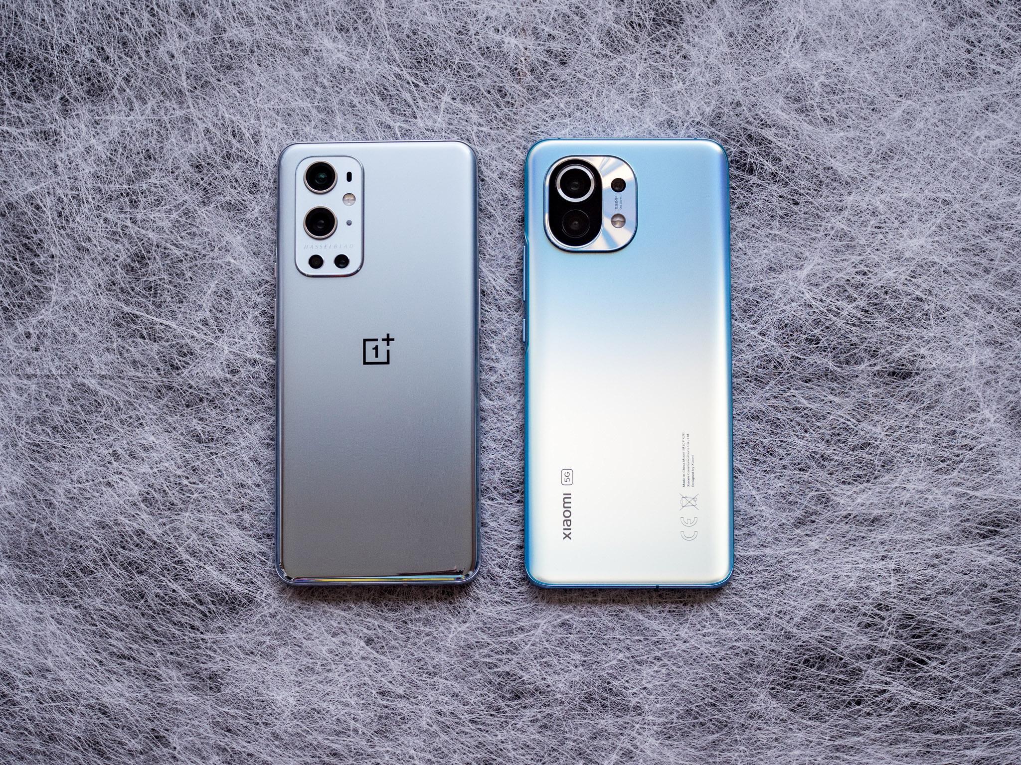 Sforum - Trang thông tin công nghệ mới nhất oneplus-9-pro-41 Cận cảnh OnePlus 9 Pro: Thiết kế vẫn đậm chất OnePlus, camera Hasselblad, hiệu năng top 1 phân khúc, giá 1069 USD