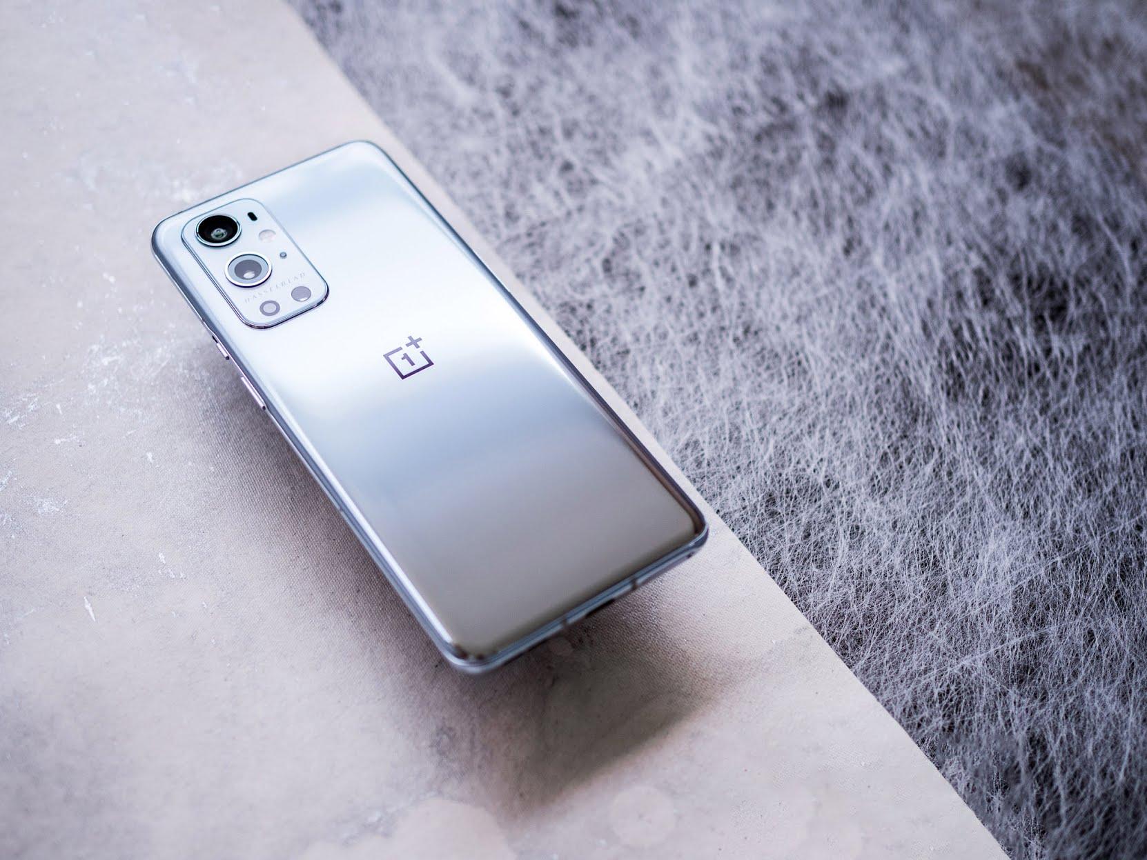 Sforum - Trang thông tin công nghệ mới nhất oneplus-9-pro-44 Cận cảnh OnePlus 9 Pro: Thiết kế vẫn đậm chất OnePlus, camera Hasselblad, hiệu năng top 1 phân khúc, giá 1069 USD