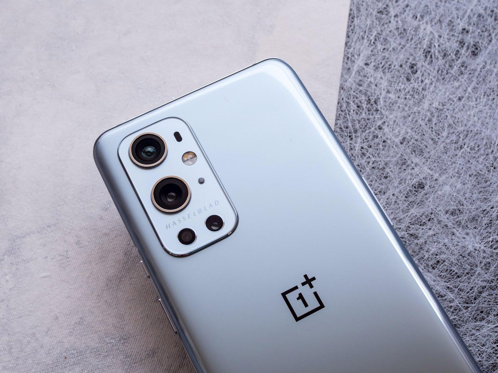 Sforum - Trang thông tin công nghệ mới nhất oneplus-9-pro-8 Cận cảnh OnePlus 9 Pro: Thiết kế vẫn đậm chất OnePlus, camera Hasselblad, hiệu năng top 1 phân khúc, giá 1069 USD